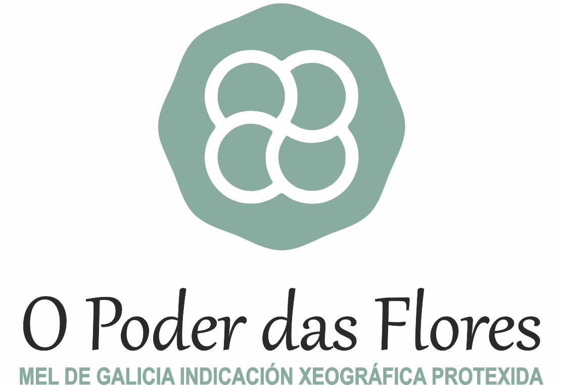 O Poder das Flores